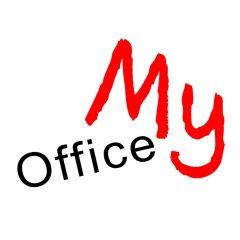 Мой Офис 1.1